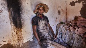 tanner of Marrakech