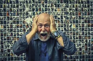 Intensivkurs Portraitfotografie im Fotostudio