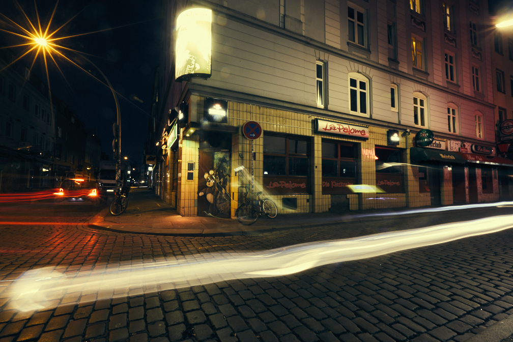 Hotline Corona Hamburg